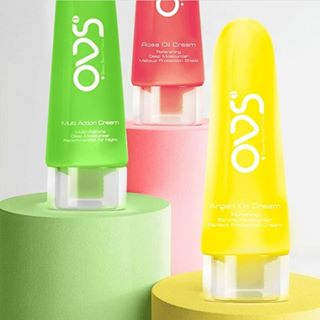 Ovs products representation